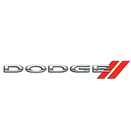 Dodge Center Caps & Inserts