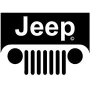 Jeep Center Caps & Inserts