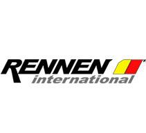 Rennen Center Caps & Inserts