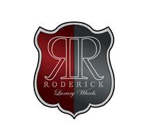 Roderick Center Caps & Inserts
