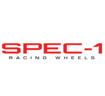 Spec-1 Wheels