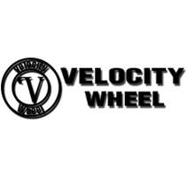 Velocity Wheels