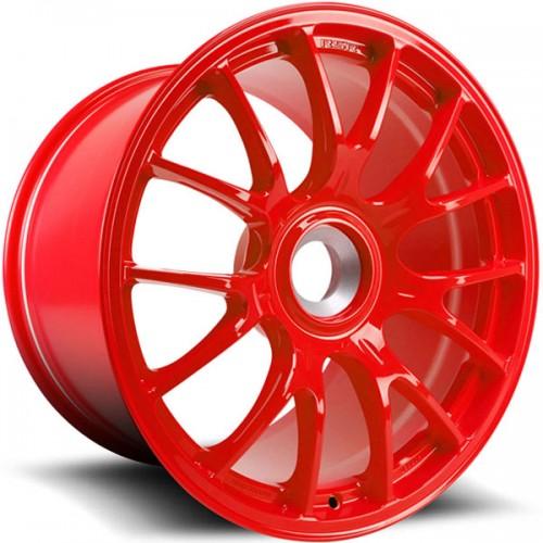 rsr-r980-red.jpg